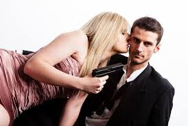 couples fighting top ten reasons why couples fight reveals shocking truth