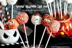 spooky halloween cakes feeding my addiction spooky halloween cake pops