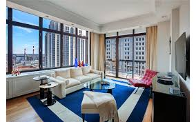 condo for sale at 422 east 72nd street 23c new york ny 10021 2 bedroom condo for sale in lenox hill manhattan new york 10021