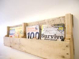 Floating Bookcases Brilliant Bookshelf Ideas To Enhance Your Bedroom U0027s Look U2013 Vizmini