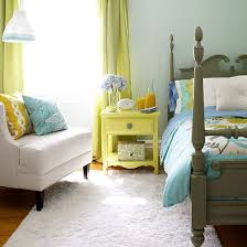Small Space Decorating Using Color In Home Decorating Archives Decorating Your Small Space