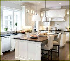 kitchen with island and breakfast bar kitchen island with breakfast bar dining room kitchen islands on