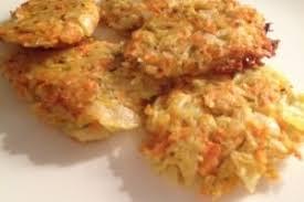 cuisiner sans four idées recettes plats rapides faciles sans four recettesansfour com