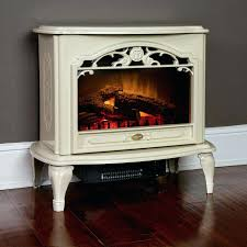 Small Electric Fireplace Heater Small Electric Fireplace Heaters Heter Small Electric Fireplace