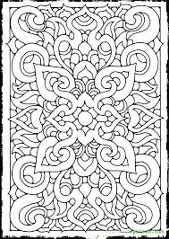 coloring teens coloring pages kids adults