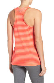 Halloween Maternity Shirt by Women U0027s Under Armour Workout Clothes U0026 Activewear Nordstrom
