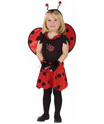 3t Halloween Costume Sweetheart Lady Bug Costume Toddler Costume Halloween Costume