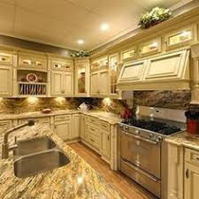 Used Kitchen Cabinets For Sale Michigan Kitchen Cabinets For Sale Online Wholesale Diy Cabinets Rta
