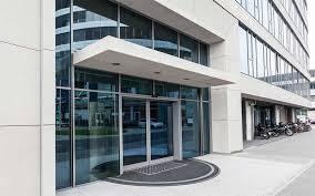 entrance glass door glass doors commercial u0026 residential glass herculite doors