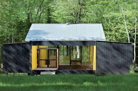 16 prefab cottage small houses small prefab cabin plans prefab