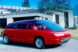 future lamborghini flying bertone genesis u2014 the lamborghini powered minivan u2013 core of cars
