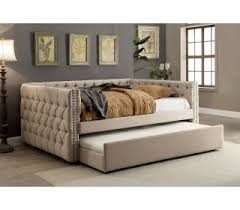 daybeds local furniture outlet buy daybeds in austin