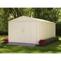 large storage sheds 10x14 10x18 12x20 storage sheds direct