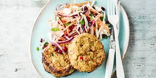 7 meatless main courses perfect classic recipes minus the meat bbc good food
