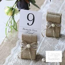 Vintage Table Number Holders Best 25 Vintage Table Numbers Ideas On Pinterest Wedding Table