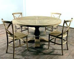 distressed dining room sets distressed dining table rustic diy distressed dining room table