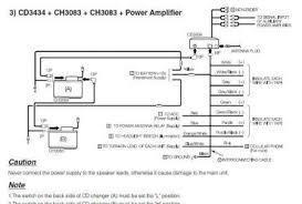 toyota wiring diagram abbreviations toyota wiring diagrams
