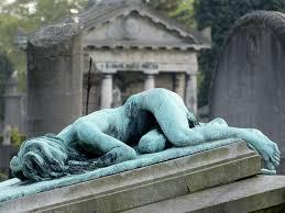 gravestones for halloween creepy u0026 fascinating graveyards just in time for halloween lis