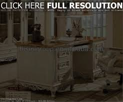Cheap Office Furniture Online India Antique White Home Office Furniture Magnificent Antique White