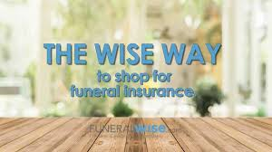Estimated Funeral Costs by Funeral Costs Everything You Need To