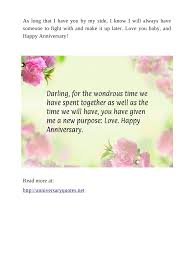wedding anniversary quotes pdf pdf archive