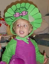 Baby Bop Halloween Costume Cattie U0027s Website