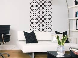 decor glamour wall decoration with stickers minimal art full size decor glamour wall decoration with stickers minimal art makeup print