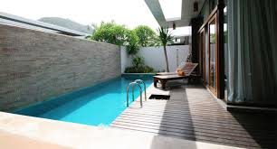 small lap pools 20 best swimming lap pools images on pinterest within small pool