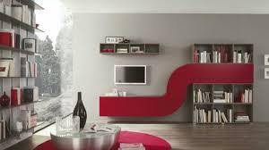 come arredare il soggiorno in stile moderno arredamento soggiorno in stile moderno velvet millennium