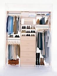 california closets offers custom systems in a range of prices