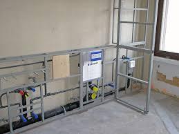 umbau badezimmer badezimmer regenwassernutzung enthärtungsanlagen