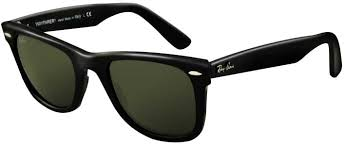 ray bans black friday ray ban 3358 black sale www tapdance org