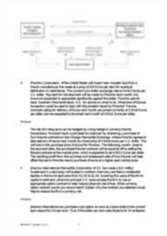 bfw3651 semester 2 tutorial 9 answer guide bfw3651 treasury