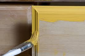 what is the best way to clean wooden cabinets how to clean your wooden furniture