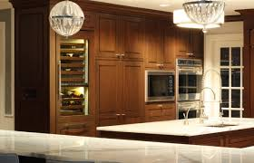 Kitchen Cabinet Jobs Gallery U2013 Arbor Wood Products