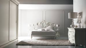 Bedroom Ideas For Couples Bedroom Ideas For Couples With Baby Designer Designs India