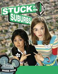 7 best stuck in the suburbs images on pinterest disney channel