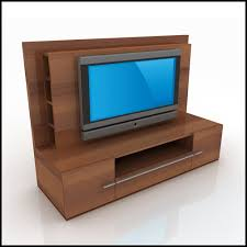 Modern Wall Unit by Home Design Modern Wall Units Finishes Specs Space Tv Unit 2