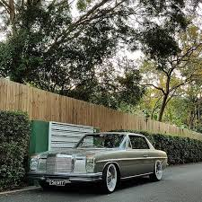 mercedes dealers brisbane 710 best the golden age of mercedes images on
