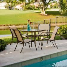 Outdoor Furniture Covers Reviews by Brilliant Winter Patio Furniture Covers Outdoor Furniture Cover