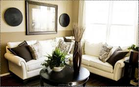 lovely cute ways decorate your living room in home design ideas
