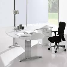 bureau etroit bureaux professionnels avec retour de haute qualité et design