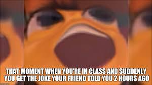 Bee Movie Meme - bee movie meme imgflip
