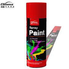 exterior painting u2013 new look new value buckeye house painting
