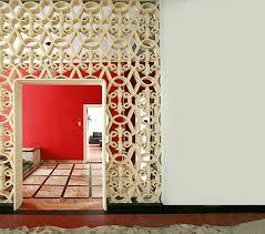 cloison vitr馥 cuisine 60 best tauchner tenenbaum inspiration images on home