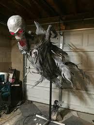 435 best props images on pinterest halloween stuff halloween