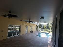 screen enclosure pool screens pool pavers gallery design