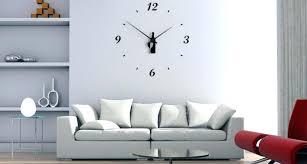 horloge pour cuisine moderne horloge de cuisine moderne pendules de cuisine horloge cuisine