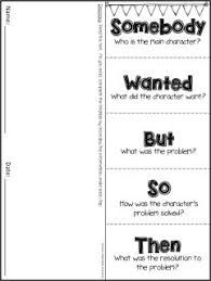 best 25 summary ideas on pinterest summary anchor chart