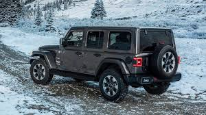 2018 jeep comanche pickup 2017 2018 jeep wrangler 35 jpg 1600 900 jeep pinterest jeeps